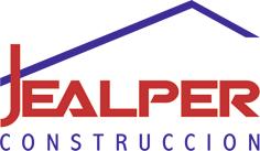 Jealper Construcción